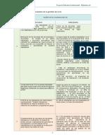 DIAGNOTICO EDITABLE 2021 -17619 - FODA- FINAL