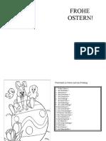 frohe-ostern-din-a5-buchlein-arbeitsblatter-leseverstandnis-liedtexte_44677 (1)