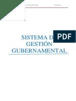 Material de Apoyo Sistema Gestion Gubernamental Mfl (1)