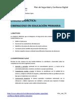 Unidad_Didáctica-Ciberacoso_en_Educación_Primaria
