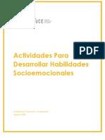 articles-222796_recurso_pdf