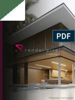Render Pixel - Proposta - Renata Rojo