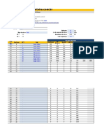 EnC-Planilha-de-Calculo-de-Fundacoes-em-Estacas-v2-20150630