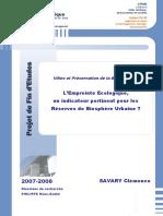 2008PFE_SavaryClemence