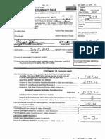 Iowa Staff Union - National Staff Organization PAC__6177__scanned