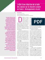 depp_ef_85_2014_effet_reduction_taille_classes_reussite_scolaire_france_developpements_recents_362616