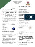 GUÍA TALLER # 2 DÉCIMO GRADO CON ICFES