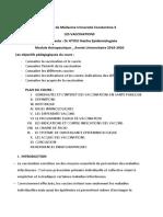 therapeutique6an-vaccinations2020atoui
