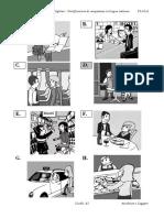Dialoghi vignetta
