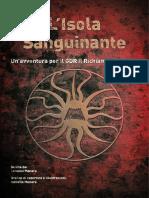 L_isola_sanguinante