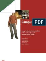 UE_CampusAccess