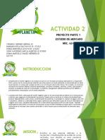 ACTIVIDAD 2 ACEITE