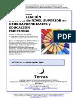 NEURO1_TPVIRTUAL_Nº1_Presentación(2020)