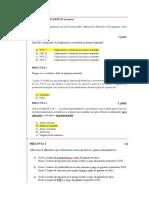 Parcial Contabilidad y Gestión de Costos en Minería – GM34  Ccésar Gutierrez Ballesteros