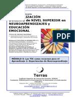 NEURO5_TPVIRTUAL_Nº5-TIC1-Neuroaprendizajes(2020) (1)