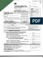 Iowa Turkey Foundation PAC__97433__scanned