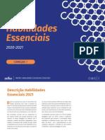 HabilidadesEssenciais2021