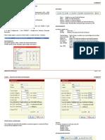 Plbd004 Fondo Pension