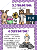 SÍMBOLOS DA PÁSCOA - WWW.MATERIAISPDG.COM.BR-1