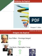 A Dinâmica da Espiral