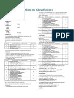dpa8_dp_teste_intermedio_3_criterios