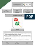A-PMA-TAU-AB-SV1-Señalización y prevención de acc