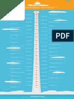 infografico-midias-sociais-1