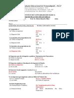 Exercícios Cont. Básica - 19 03 2.021 - Dem. Financeiras - 1º Sem. Junção