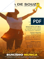 Revista Auta de Souza ano 34 nº 34 2021