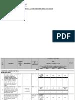 securities audit final_2011