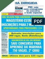 Rio 2902