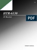 htr6130