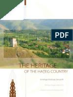 Hateg Geopark Heritage Dinosaurs Romania