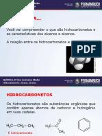 Hidrocarboneto Alcano, alceno_Baum_compressed