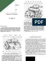 Manual_Motor_Opala