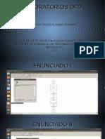 Entregable DFD
