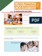 Aprendiendo-sobre-la-Comunicación-Para-Segundo-Grado-de-Primaria (1)