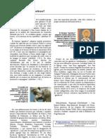 22.pdf    GNÓSTICOS