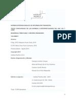 Niif Incidencia Tributaria y Financiera Afq Tomo i (1)