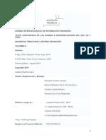 Niif Incidencia Tributaria y Financiera Afq Tomo II (2)