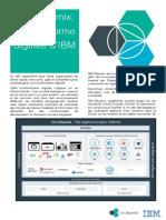 cloud-cloud-platform-ku-solution-brief-kus12396frfr-20170719