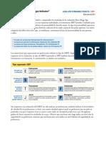 ISFP Juan Jose Fernandez Peralta Instituto Esdras