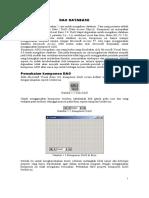 Dao Database