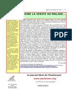 2005_06_27_Dire_la_verite_au_malade