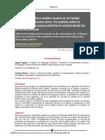 Dialnet-PublicidadOficialYMediosLocalesEnLaCiudadAutonomaD-6726464