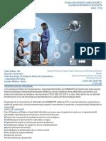 tecnologia_redes_seguridad_informatica