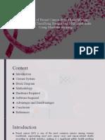 breast_cancer_ML