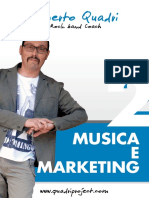 Musica-e-Marketing1