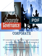 Corporate Governence_final