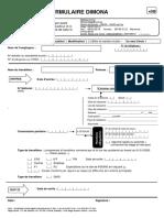 formulaire-de-demande-dimona-generale-pour-les-clients-de-la-province-de-liege